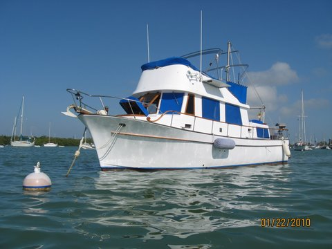 liveaboard boats for sale cheap